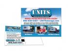 units10