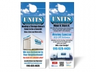 units11