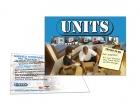 units9